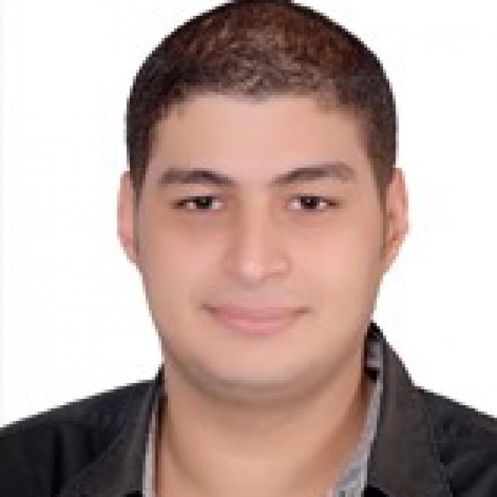 Atef  Abdel-Kader