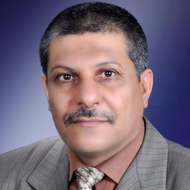 Alaa Abdel-Khalek