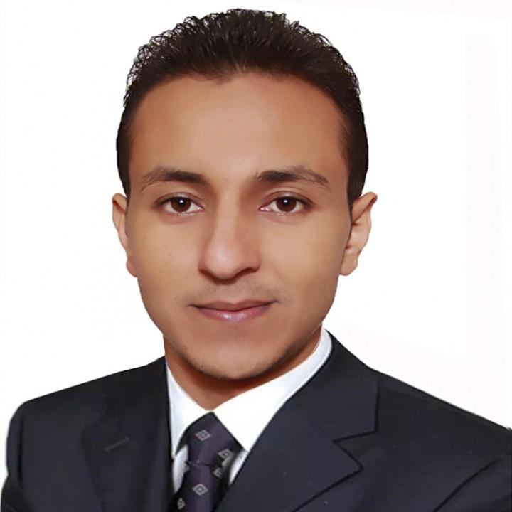 Ahmed Algunaid