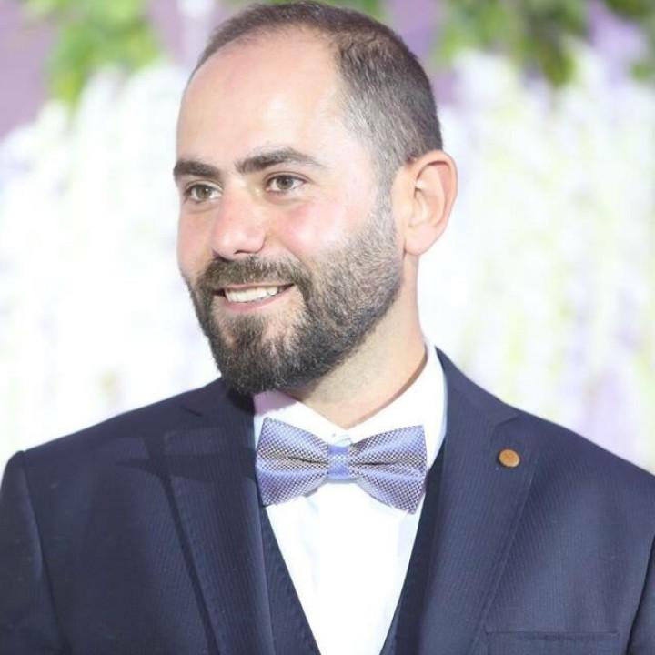 Wael Al Deeb