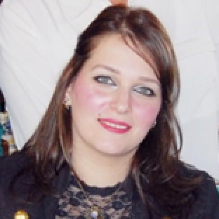 Rawana Aldraini